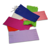 Bonbonwickelpapier & Seidenpapier