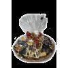 Brotmischungen, Backmischungen & Lebkuchenteig