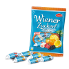 Englhofer Wiener Zuckerl