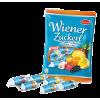 Englhofer Zuckerln Firn, Wiener Zuckerl & Eiszapfen