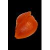 Kandierte Früchte & Trockenfrüchte