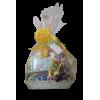 Oster Geschenkspackerln/Geschenkpakete