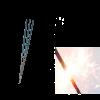 Sternspritzer & Wunderkerzen