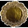 Tortenspitzen, Tortenunterlagen & Aluscheiben
