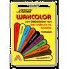 Waxcolor & Färbewachs