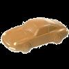 Schokolade Autos, Figuren, Lutscher, Fussball