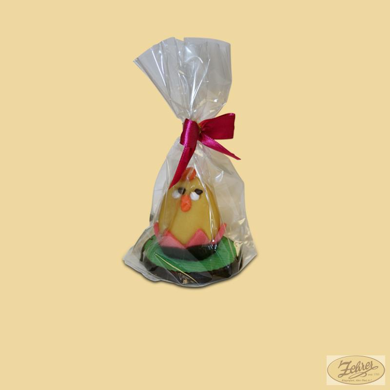 Hase Stehend Lutscher Schokoladen Bonbons Gussform Ostern 878 Neu