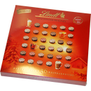 Lindt Mini Winter Pralines 165g