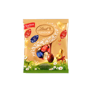 Lindt Mini Eier Mix