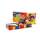 Jelly Belly Bean Boozled Spiel 3rd Edition CAUTION Dare...