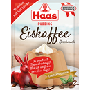 Eiskaffee Pudding 3x37g