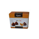 Cupido  Orange Truffles