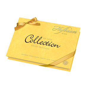 Hofbauer Deluxe Collection 450g