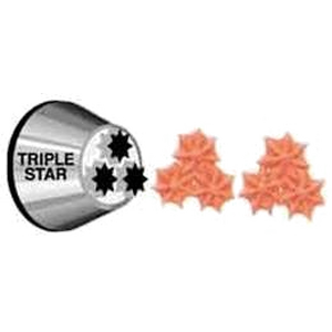 Triple Star Tuelle #2010