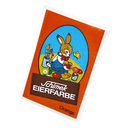Eierfarbe Orange 2g