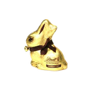 Lindt Goldhase 100g Edelbitter 60% AKTION