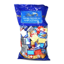 Lindt Napolitains assorted 1kg Packung