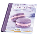 Macarons Backbuch