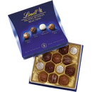 Lindt Truffes Royales Selection