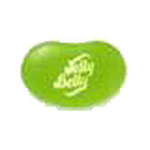 Jelly Belly Beans Limone 100g