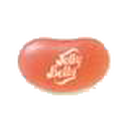 Jelly Belly Beans Zuckerwatte 100g