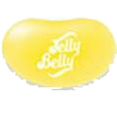 Jelly Belly Pina Colada 100g