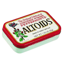 Altoids Peppermints Dose 50g