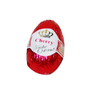 Cherry Cocktail Osterei 23g